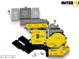 TARGUL INTERNATIONAL INTERMAT
